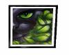 Black Cat Art v3