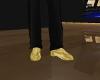 DJ gucci shoes #1