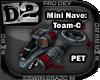 [D2] Mini Nave: Team-C