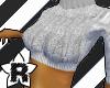 [LF] *WoolyJumpa*- Grey