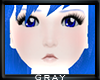 !G FairyTail`Juvia Skin