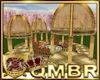 QMBR Romantic Pavillion