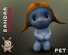 (BS) Blue Gigeli 2 Pet