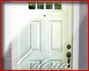 ~T.A. Front door