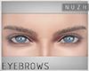 [\] #M.05-2 Eyebrows