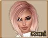 VB4 Rosette