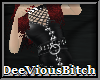 *DeeViouslyGothBitch*