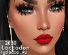 Maira Skin 01
