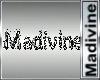 Madivine