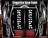 {XYB} DragonFam Portal