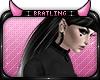 B| Vitalia- Seething