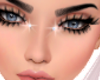 Eye Diamonds