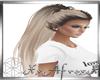Meyba Blonde