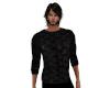 Crossbones Shirt V2