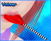 V| Lollipop Love