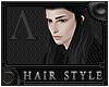[a] Gabe's Hair