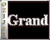ozi wee chrome Grand