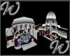 7Sins Palace (greed)