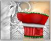 €LS€ Christmas Tube Top