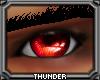 Red Eyes ( M )