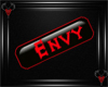 -N- Envy Sticker