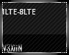V- LTE