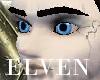 ELVEN ID skin