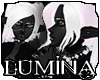 [*L] Chaste: Aima Bangs