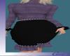 [Gel]Sonia Dress