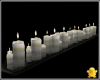 C2u Lemon Cream Candles2