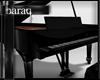 [bq] Jet Piano