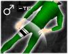 !T Rock Lee bodysuit v1