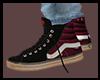 Vans Kicks