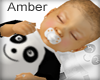 ~LDs~Amber Sleepy