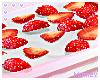 ♡Strawberry Freshcream