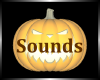 B3D Halloween Sounds