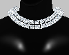 Diamond Neclace