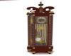 Anim Grandfather Clock