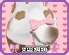 :SP: Saphy Tail V2