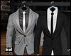 Clothing Display -6