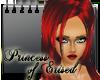 !PoE! Aurelia Red