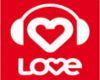 2| Love Is Starting Pt.2