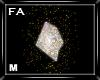 (FA)BkShardHaloM Gold2