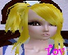 Lucy Heartfilia (FT)
