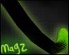 <~Glow's Tail