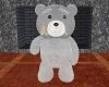 ATS~ Dancing Casper Bear