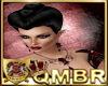 QMBR Lisashea Raven