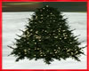 ~H~Xmas 3 Tree OS