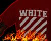$ Off-White