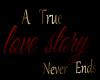 Lovely True Love StoryKK